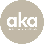 AKA telier kunc architects